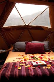 Fun Bedroom Ideas For Couples Best 25 Romantic Camping Ideas On Pinterest Backyard Camping