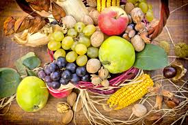 raw fruit vegetable seed u0026 nut diet livestrong com