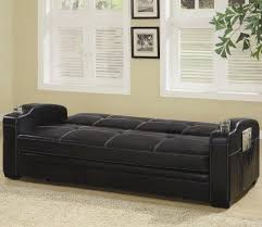 most comfortable futon sofa most comfortable futon sofa bed stylish absolutely smart couch
