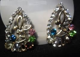 thailand earrings wholesale fashion earrings from thailand