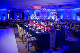 indian wedding decorators in atlanta ga 16 saumya and samir wedding at the ritz carlton buckhead