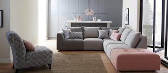 high back sofas living room furniture high back sofas living room furniture u sectional couch living