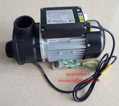 what is 1 75 bath dh1 0 dh 1 0 lx circulation pump 1 hp 0 75 kw spa hot tub with