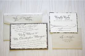 wedding rsvp and reply card guide omaha weddings omaha