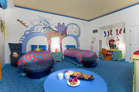 kids themed bedrooms kids bed design wonderful beach and ocean designs kids theme beach