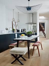 le suspension cuisine design tendance la suspension vertigo de constance guisset frenchy fancy