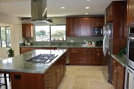 kitchen island stove 68 deluxe custom kitchen island ideas jaw dropping designs