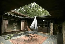 Modern Home Design Raleigh Nc Ncmh James Fitzgibbon
