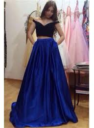 Formal Dresses With Pockets New Long Prom Dresses Cheap Formal Dresses Porm Dresses On Sale