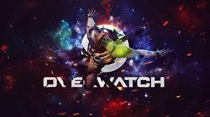 wallpaper overwatch overwatch genji wallpaper by popokupingupop90 on deviantart