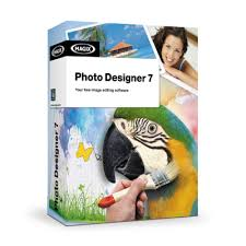 magix designer magix photo designer free photo editing software