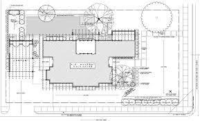 best software to draw house plans stunning most of these programs