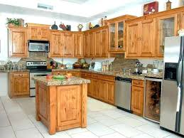 oak kitchen cabinets for sale wood kitchen cabinet reclaimed kitchen cabinets modern solid wood