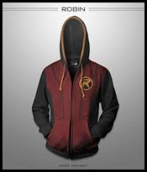 best hoodies ever google search legit cool hoodies pinterest