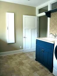 wall mount ironing board cabinet white ironing board wall cabinet designdriven us
