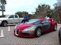 bugatti chris brown chris brown s bugatti veyron spotted at nba playoffs youtube