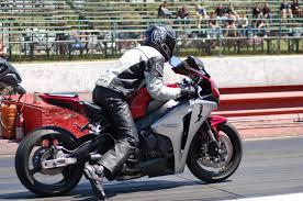 busyetttt cbr 1000rr drag bike melarrrrrrrrrr ridertua com