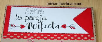 imagenes de carteles de amor para mi novia hechos a mano detalles romanticos para mi novio simple regalos originales de