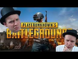pubg 2 player a dota 2 player plays pubg for the first time does it live up to