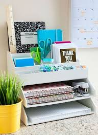 Office Desk Supply Remarkable Office Desk Storage Ideas Lovely Cheap Furniture Ideas