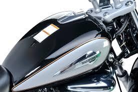 suzuki motorcycle 150cc updated rumor mill suzuki india to launch cruiser styled 150cc
