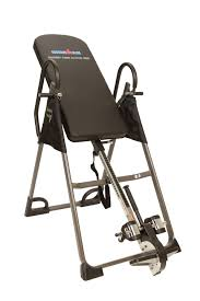 How Long To Use Inversion Table Inversion Tables Walmart Com