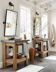 rustic bathroom sinks and vanities best 20 small bathroom sinks ideas sinks bath and woods