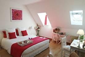 chambre hote groix la ferme de kerscuntec chambre d hôtes de charme combrit