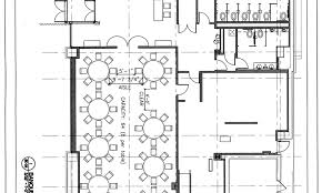 100 kitchen design tools 100 kitchen designer tool kitchen
