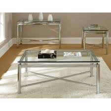 ana white rustic x end table diy projects glass coffee and sets