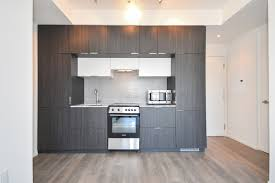 Bleaching Kitchen Cabinets Bleaching Dark Veneer Cabinets Urbantoronto