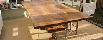rustic oak kitchen table lovely rustic oak dining table f71 about remodel perfect home