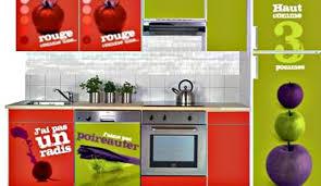 stickers meuble cuisine uni stickers meuble cuisine uni maison design bahbe com