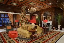 lake terrace dining room the broadmoor colorado resorts hotels in colorado springs