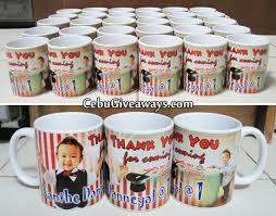 mugs design mugs cebu giveaways personalized items u0026 party souvenirs