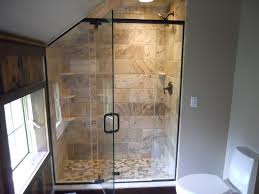 best cleaner for glass shower doors absolute shower doors the best in custom glass shower doors since
