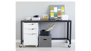 Pink Filing Cabinet Go Cart Carbon Rolling Console Table Tps Mint 3 Drawer Filing