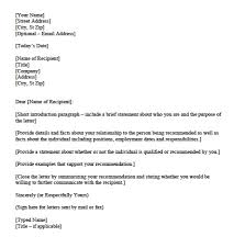 100 standard reference template 93 remarkable best resumes