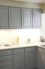 grey kitchen backsplash grey kitchen backsplash best grey ideas only on gray subway inside