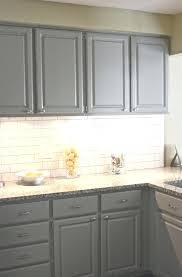 grout kitchen backsplash grey kitchen backsplash kitchen subway tile kitchen grey grout