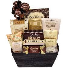Sympathy Food Baskets Sympathy Gift Baskets