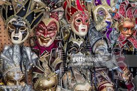 new orleans masks multicolored mardi gras masks for sale at market