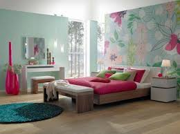 Designer Girls Bedrooms Inspiring Good Girls Bedroom Design Girl - Interior design girls bedroom