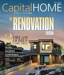 capital home fall 2017 by times colonist issuu
