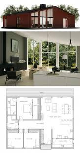 creating house plans terrific house plans photos best idea home design