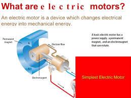 electrical loop diagrams wiring diagram