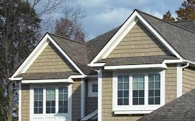 vinyl siding benefits for denver and colorado homes with siding