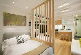 Contemporary Home Interior Design Ideas Smart And Modern Interior Design With Room Dividers Creating