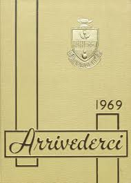 aberdeen high school online 1969 aberdeen high school yearbook online aberdeen md classmates