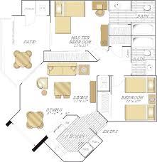 Dartmouth Floor Plans Harvard U0026 Cornell Court Uci Apartments For Rent